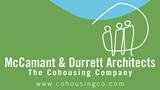 McCamant & Durrett