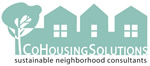 Cohousing Solutions