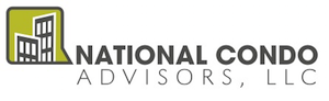 National Condo Advisors
