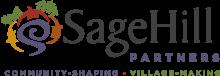 SageHill Partners