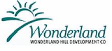Wonderland Hill