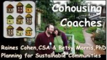 Cohousing Coaches