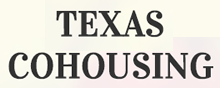 Texas Cohousing
